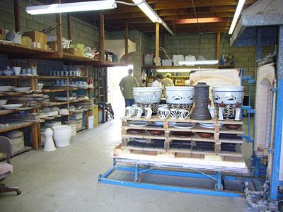studio-opening-2006-003-400px